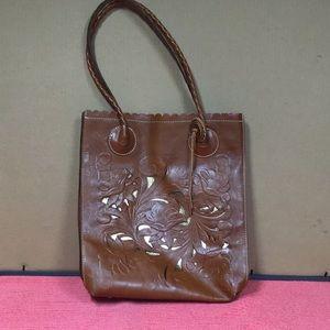 Patricia Nash Tote Bag